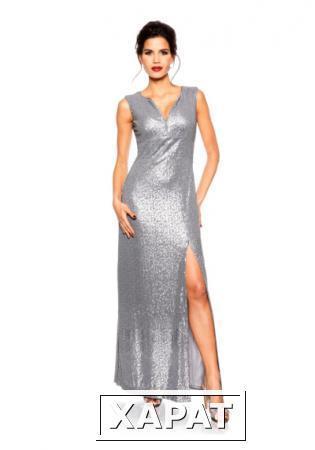 640f31810cb Фото Шикарные вечерние платья на Новый Год из Германии по самым низким ценам